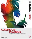 Photoshop CS Classroom In A Book