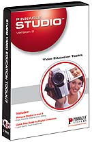 Studio 9 Video Toolkit