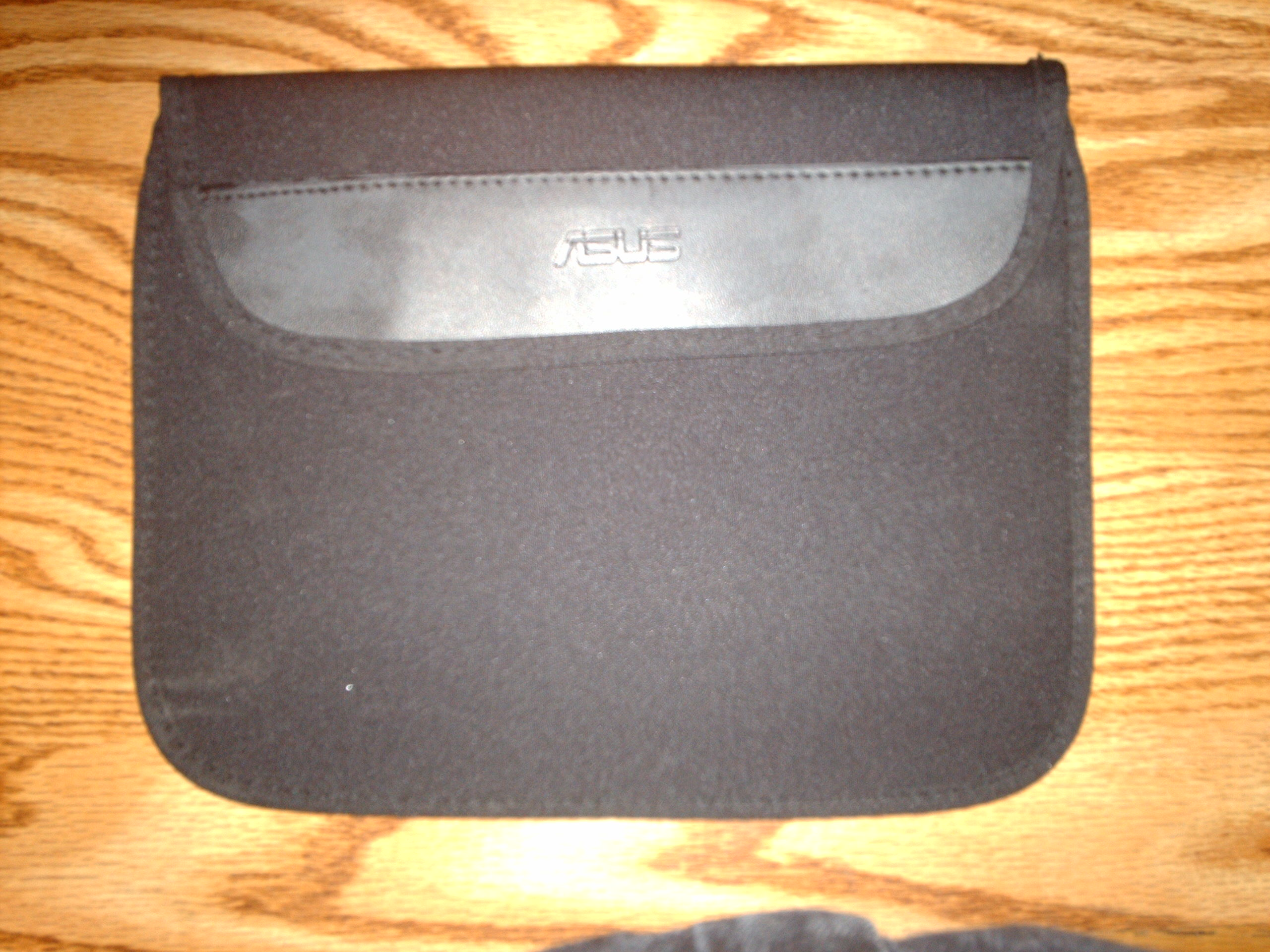 Asus EEEPC Black Sleeve
