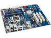 Intel DH67BLB3 Box Motherboard